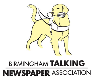 Birmingham Talking Newspaper