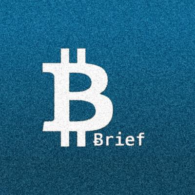 Bitcoin Brief
