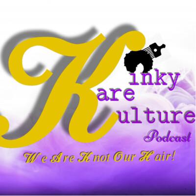 Kinky Kare Kulture?