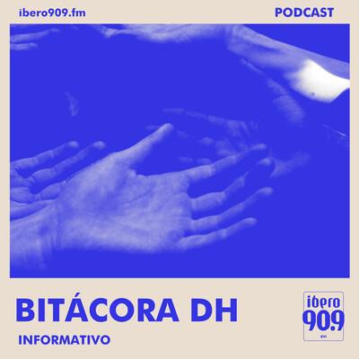 Bitácora D. H.