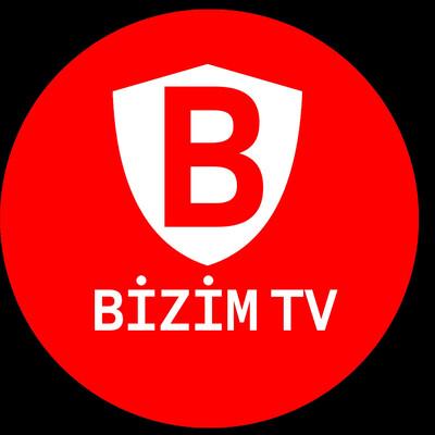 Bizim Tv