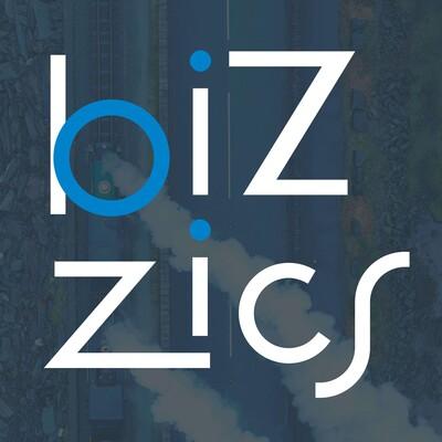 Bizzics