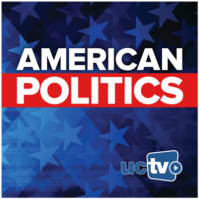 American Politics (Audio)