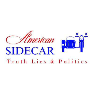 American Sidecar