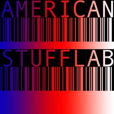 AMERICAN STUFFLAB