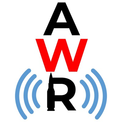 American Warfighter Radio
