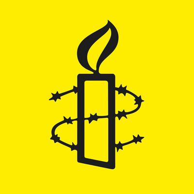 Amnesty International HU Berlin & Charité