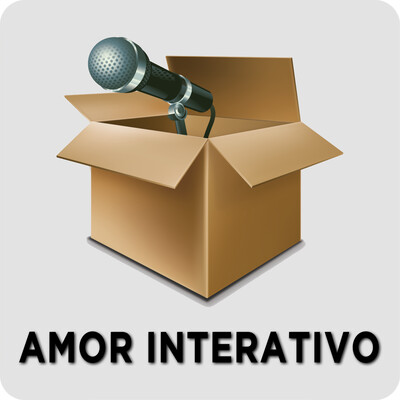 Amor Interativo – Rádio Online PUC Minas