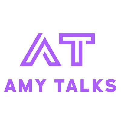 Amy Talks