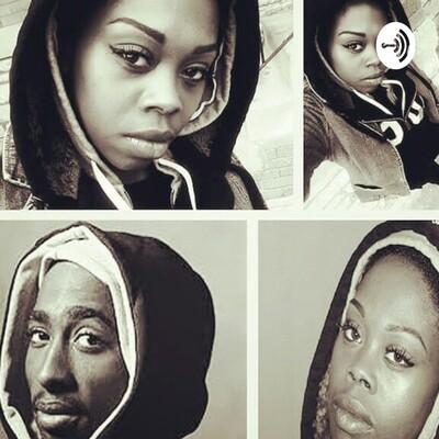 An Angry MF Black Woman