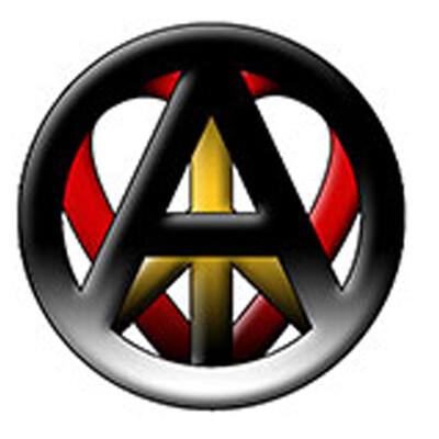 Anarchast