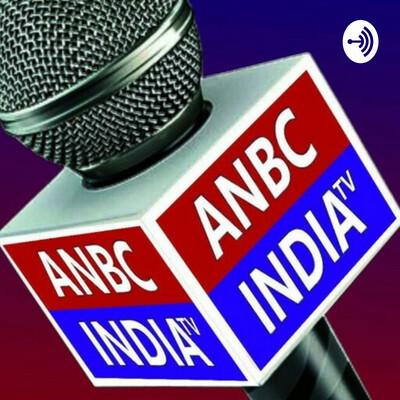ANBC FM RADIO