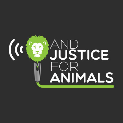 And Justice For Animals
