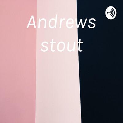 Andrews stout