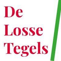 De Losse Tegels Podcast