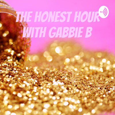 The talk with Gabbie B?