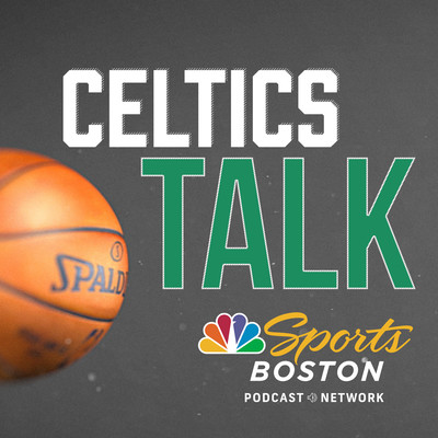 Celtics Talk