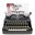 Death of Hemingway