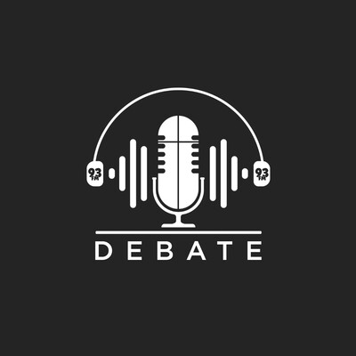 Debate 93