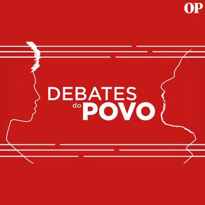 Debates do POVO