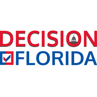 Decision Florida | WLRN