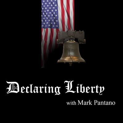 Declaring Liberty