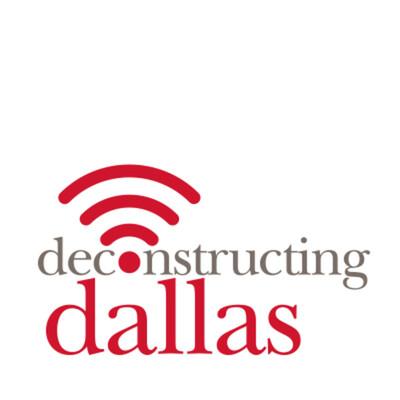Deconstructing Dallas