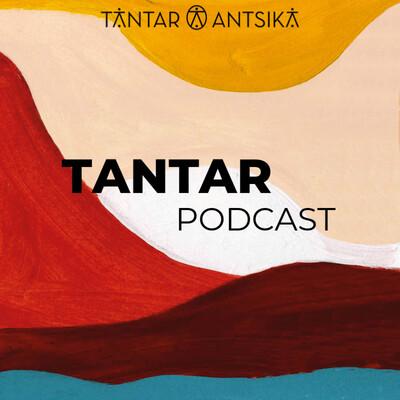 Tantar Podcast - TANTAR ANTSIKA
