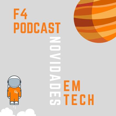 F4 Podcast