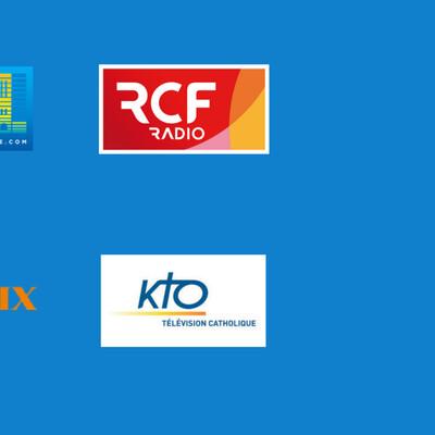 Face aux Chrétiens – Radio Notre Dame