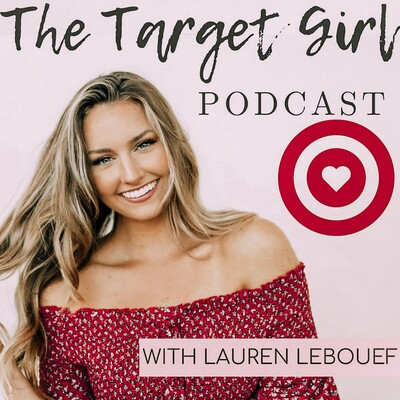 The Target Girl