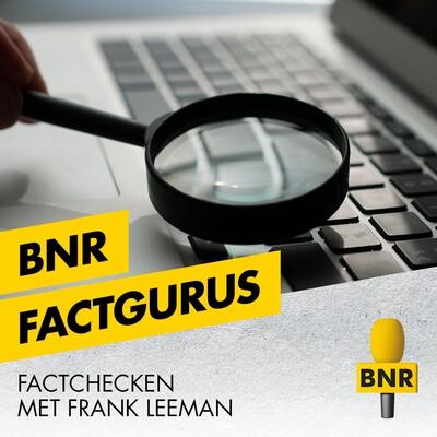 FactGurus | BNR