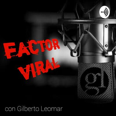 Factor Viral