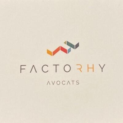 Factorhy Avocats - Décryptage de l'actualité en droit social