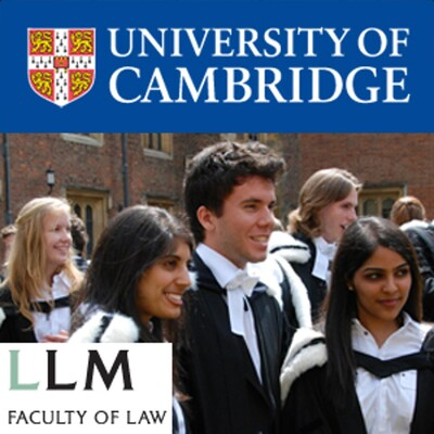 Faculty of Law LLM Subject Forum