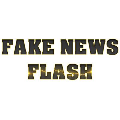 Fake News Flash