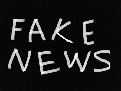 Fake News Podcast