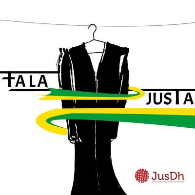 Fala Justa