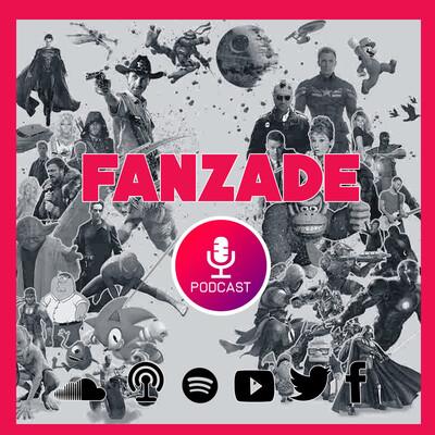 Fanzade.com