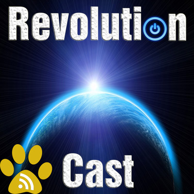 Revolution Cast | Podcast Dedicated To Revolution The NBC TV Show / Series