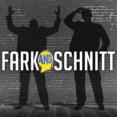 Fark and Schnitt