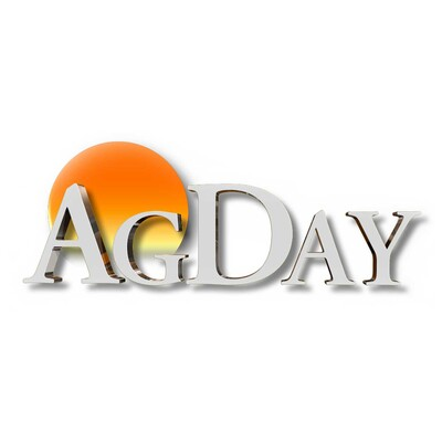 Farm Journal: AgDay