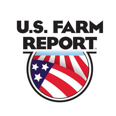 Farm Journal: U.S. Farm Report