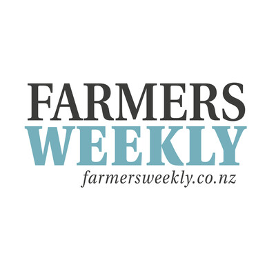 Farmers Weekly Newscast