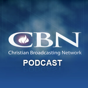 CBN Teachings - CBN.com - Audio Podcast