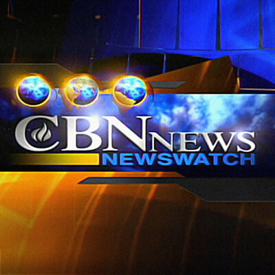 CBN.com - NewsWatch - Video Podcast