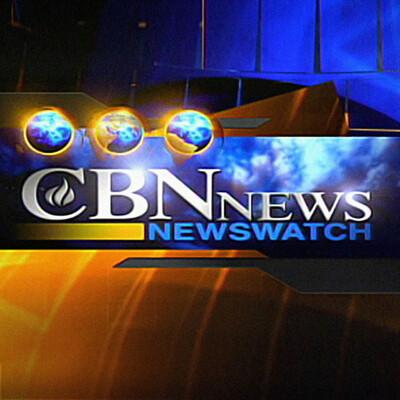 CBN.com - NewsWatch - Video Podcast