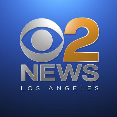 CBS2 News Los Angeles: The Rundown