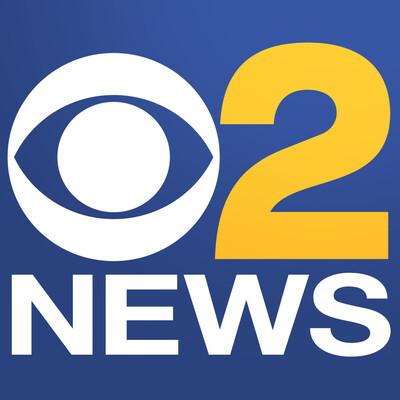 CBS2 News New York