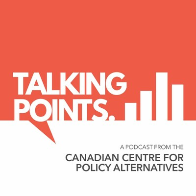 CCPA Talking Points